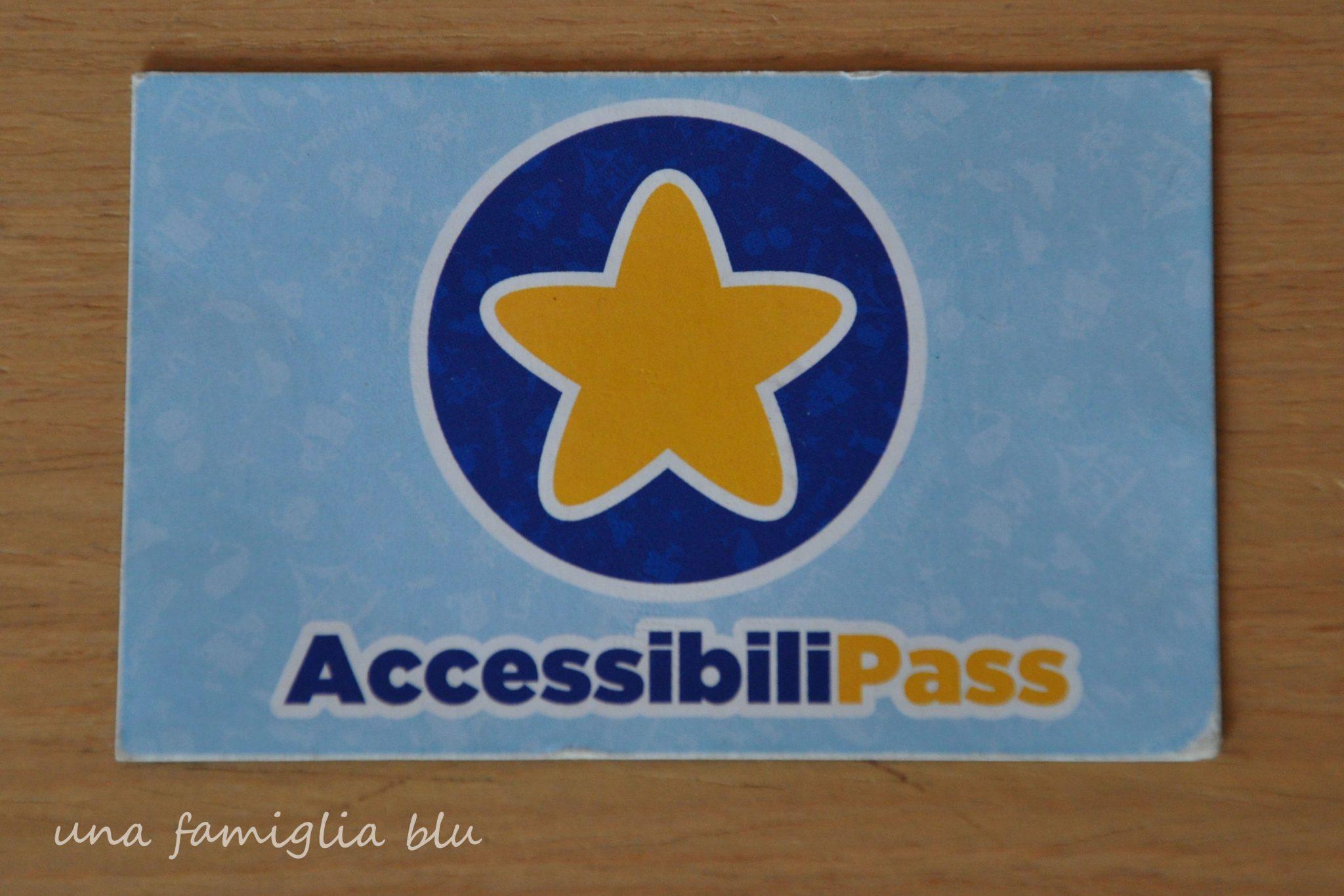 Leolandia Per Bambini Con Autismo Un Parco A Misura Di Disabile